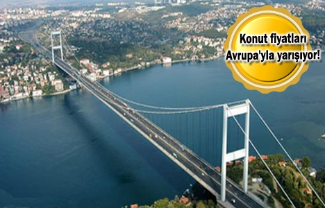Anadolu'da ulaşım