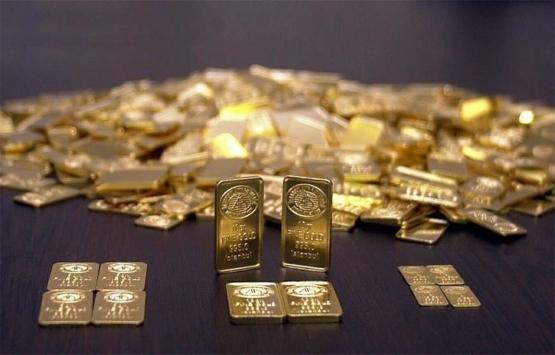 Altın için şok tahmin! Yatırımcılar dikkat!