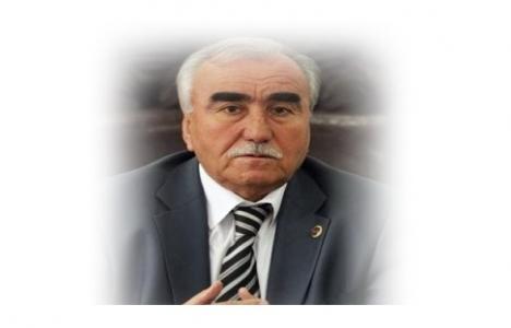 samsat belediye başkanı Yusuf Fırat