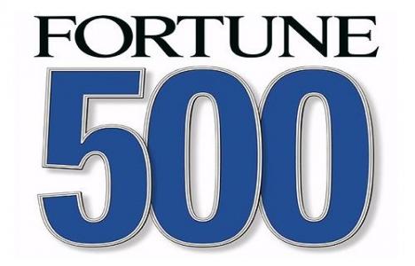 FORTUNE 500 2016