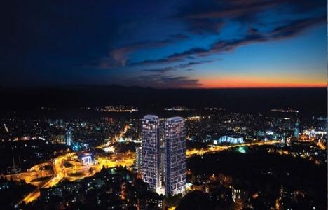 Moment İstanbul'da 0,76