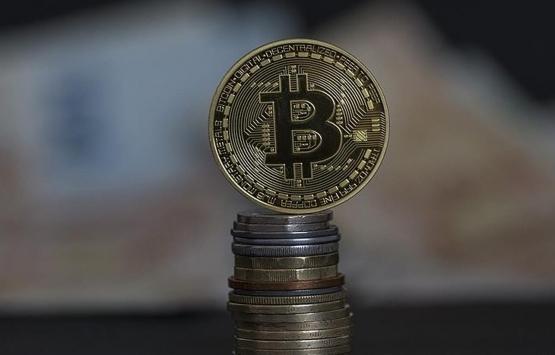 JP Morgan, Bitcoin fonu kuruyor!