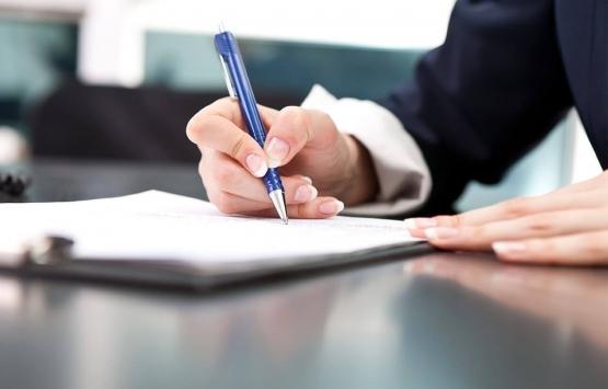 Kira sözleşmesinde hangi detaylara dikkat edilmeli?