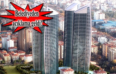 Taş Yapı, Kadıköy