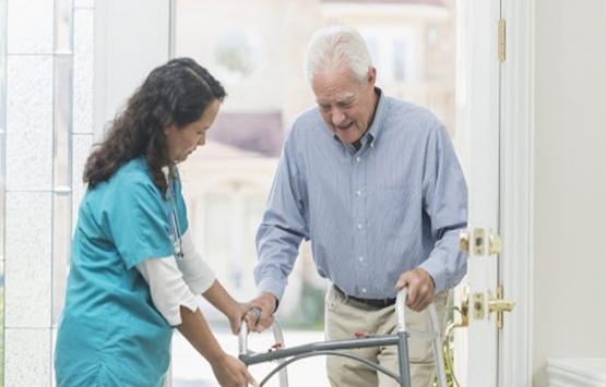 Yaşlı Bakım Evleri gayrimenkul sektörünü canlandıracak!