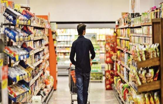Anadolu Grubu, Uyum marketleri satın alıyor!