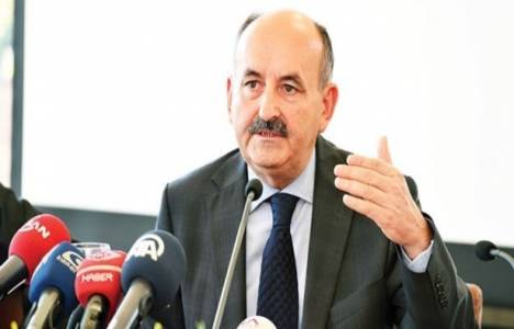 Mehmet Müezzinoğlu: 2023