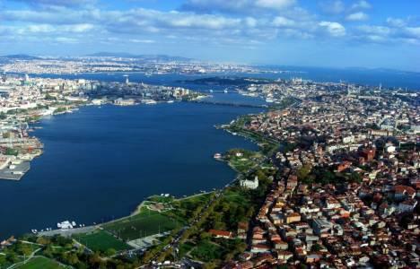 Beyoğlu Örnektepe kentsel dönüşüm projesi için imzalar 25 Ağustos'ta atılacak!
