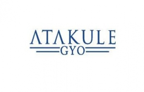 Atakule GYO Çankaya Mühye'deki gayrimenkulün değerleme raporunu yayınladı!