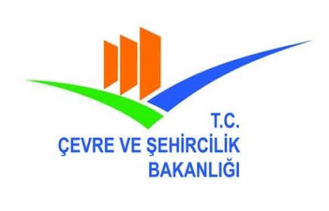 Malatya-Elazığ-Bingöl çevre düzeni planı onayı imza töreni yarın!