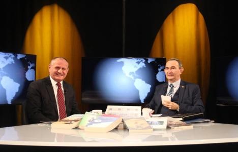 Mehmet Keleş: Düzce'nin her yerine yatırım yapıyoruz!