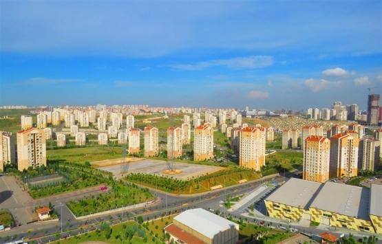 TOKİ Başakşehir Ayazma