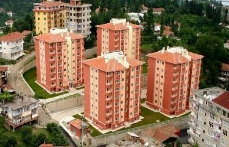 Trabzon Tabakhane Yenicuma TOKİ kurası!