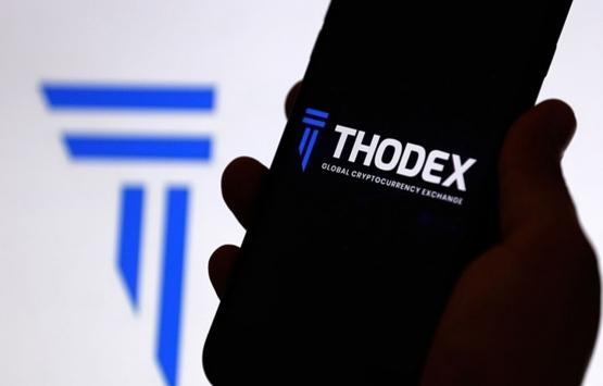 Thodex vurgununda mafya şüphesi!