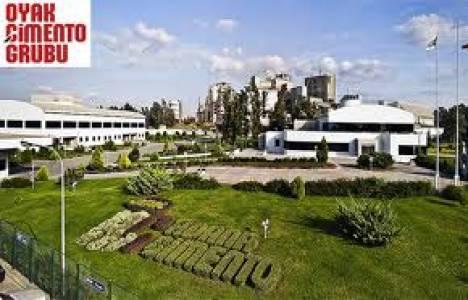 Adana Çimento sorumluluk