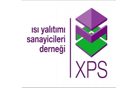 Türkiye'de enerji tasarrufu ve ısı yalıtımı bilinci toplantısı 24 Kasım'da!