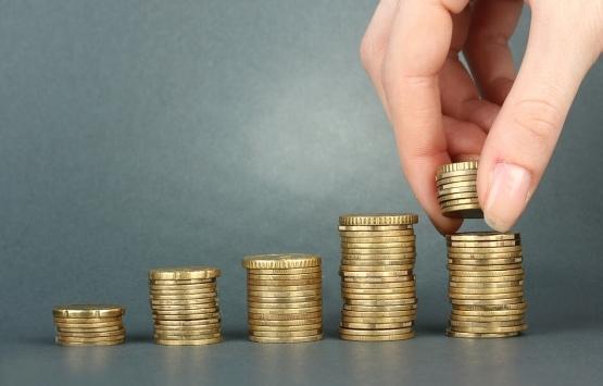 Tüketici kredilerinin 259 milyar 447 milyon 963 bin lirası konut!