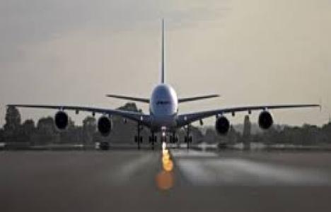 5 yeni havalimanı