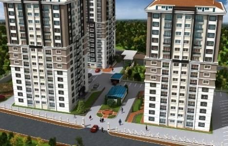 Aris Park Rezidans