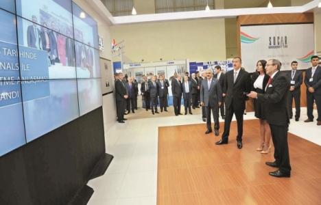Azerbaycan, Türkiye'deki yatırımlarını sürdürecek!