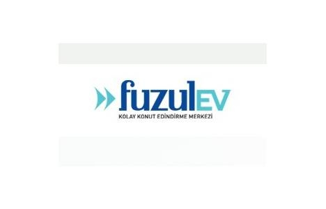 FuzulEv ayda 500 TL taksitle ev sahibi yapıyor!