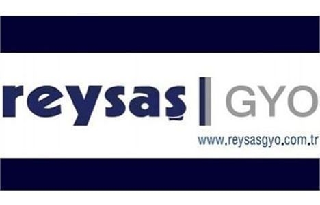 Reysaş GYO Adana'daki