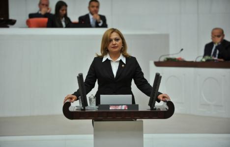 TOKİ Afyon Dinar