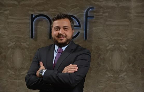 Nef'ten seçim sonrası 47 milyon TL tutarında satış!