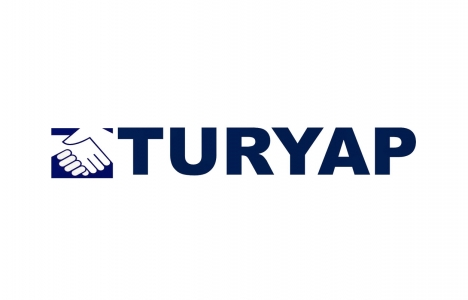 Turyap, European Business