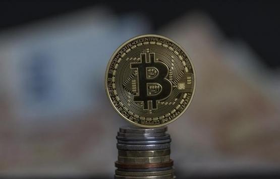 Bitcoin yeniden 50 bin dolar seviyesini geçti!