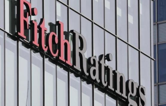 Fitch Türk bankalarının kredi notu görünümünü düşürdü!