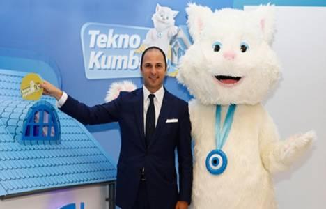 Türk Telekom, Tekno Kumbara ile Maldivler tatili hediye ediyor!