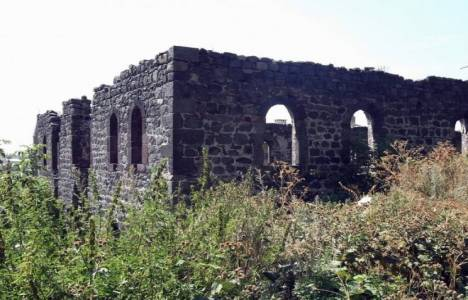 Tarihi Kars Beylerbeyi