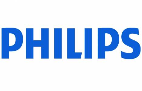 Philips, 3'üncü Köprü