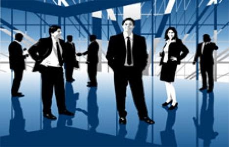 Cavanna Yapı İnşaat Sanayi ve Ticaret Limited Şirketi kuruldu!