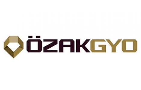Özak GYO beşiktaş değerleme raporu