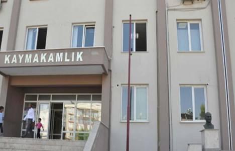 Kuşadası Belediye Meclisi
