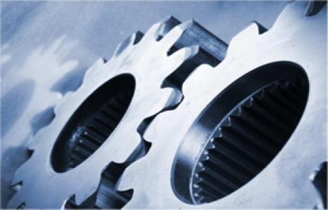 Denizoğlu Yapı İnşaat Mühendislik Müteahhitlik Sanayi ve Ticaret Limited Şirketi kuruldu!
