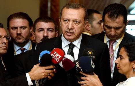 Katar'ın Türkiye'deki yatırımları
