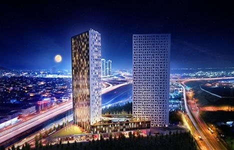 Mar Yapı-Wanda Group'un