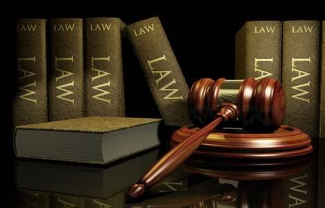 634 Sayılı Kat Mülkiyeti Kanunu!