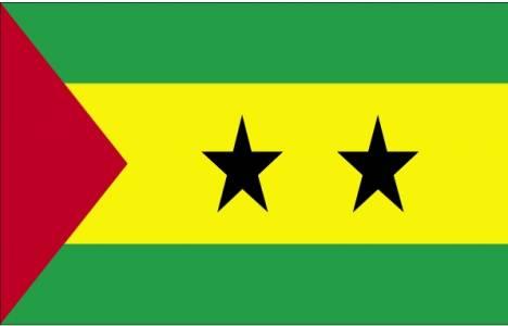 Sao Tome ve Principeliler Türkiye'den ev alabilir mi?