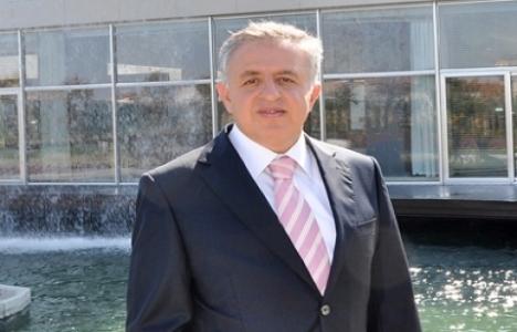 Ahmet Çelik: Denizli'de,