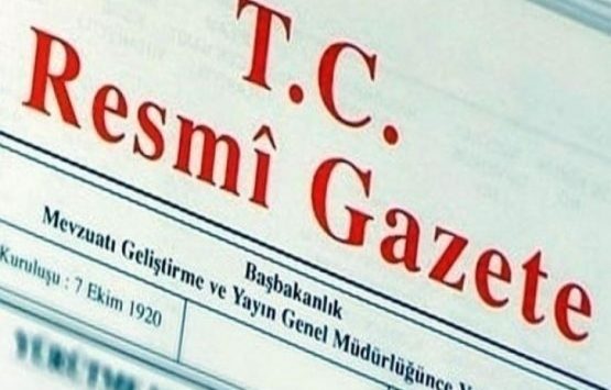 Türk Mühendis ve Mimar Odaları Birliği Tekstil Mühendisleri Odası Ana Yönetmeliğinde Değişiklik!