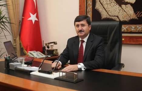 Trabzon'a yapılacak 5