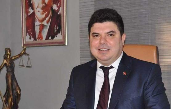 Erhan Kılıç'tan Buca metrosu açıklaması!