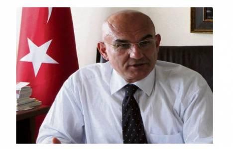 Mustafa Farsakoğlu