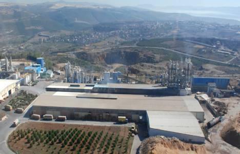 Kastamonu ağaç endüstrisinde yıllık 3 milyon dolarlık ihracat hedefliyor!