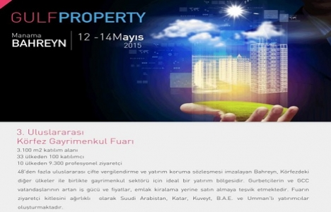 Gulf Property Show
