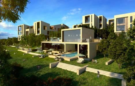 BİO İstanbul 2 milyon metrekare üzerinde akıllı şehir olarak inşa ediliyor!